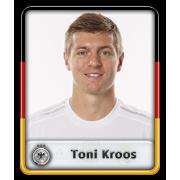 Тони Кроос