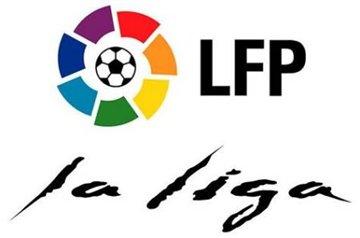 Календарь матчей Ла Лиги сезона 2014/2015